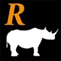 Rhinozherous