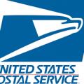 Postalmaintenanceman